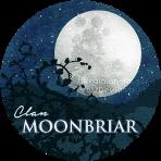 moonbria.png
